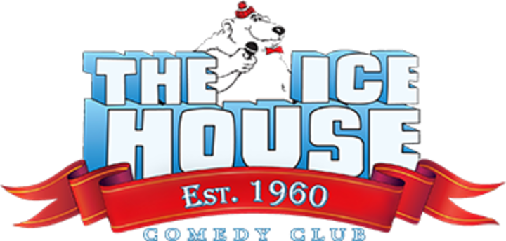 Alex Powers @ Ice House Comedy Club | 8PM - Pasadena, CA