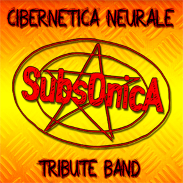 Cibernetica Neurale Tour Dates