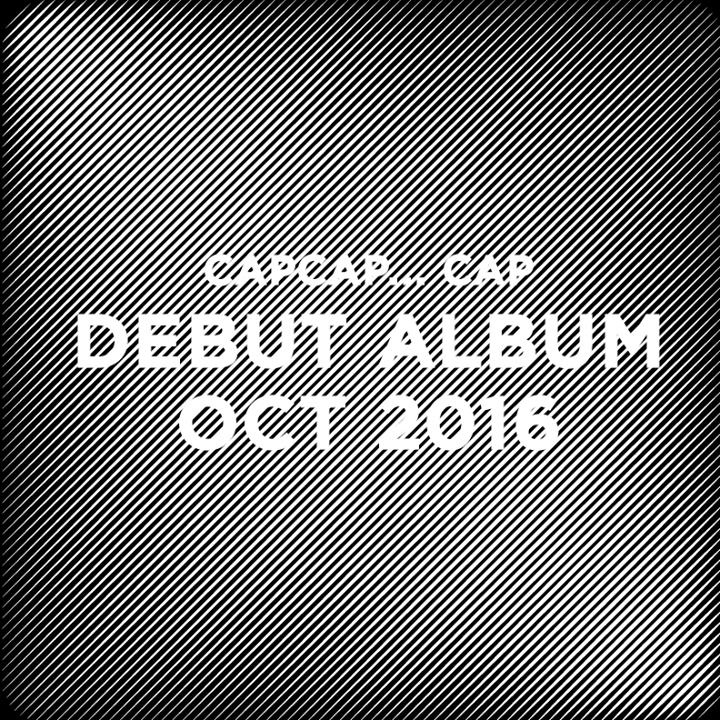 Capcap_ cap Tour Dates