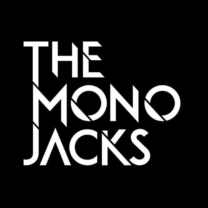 The Mono Jacks Tour Dates