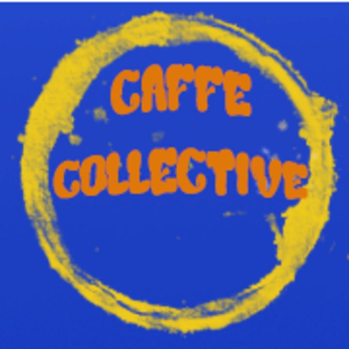 Caffè Collective Tour Dates
