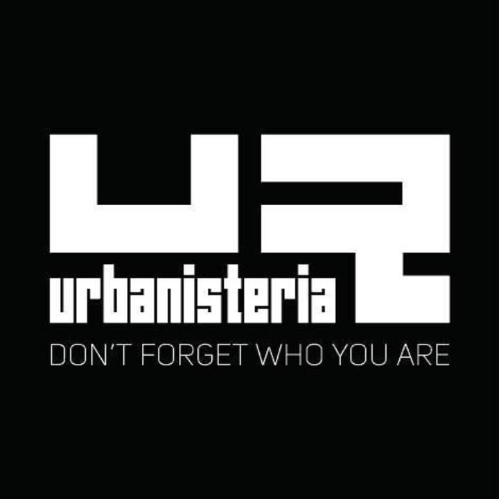 Urbanisteria Tour Dates