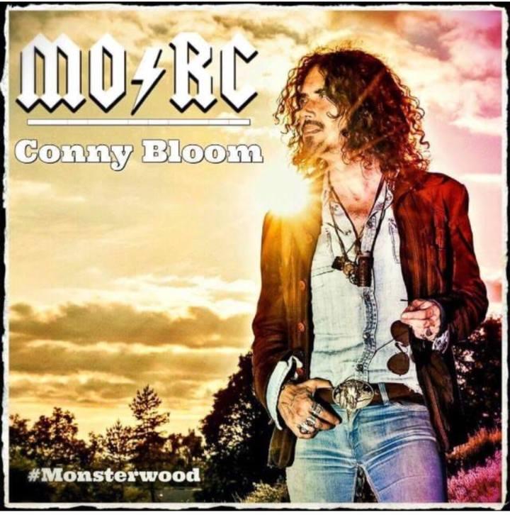 Conny Bloom Tour Dates
