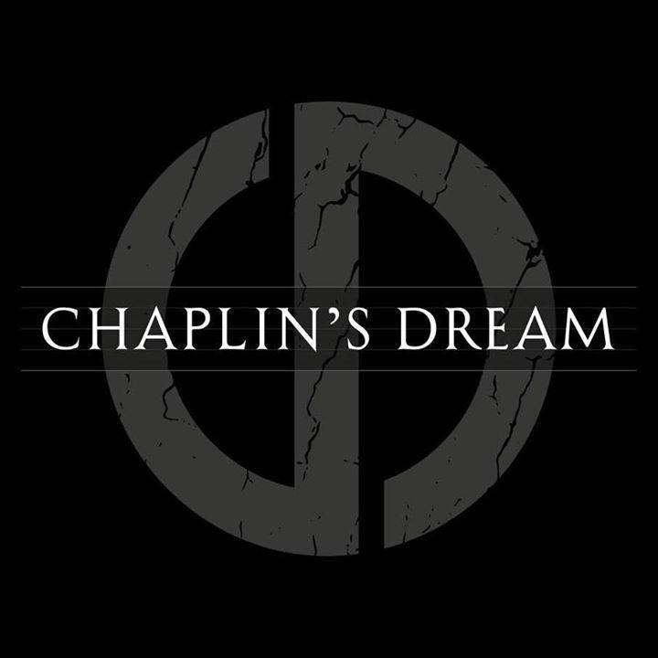 Chaplin's Dream Tour Dates