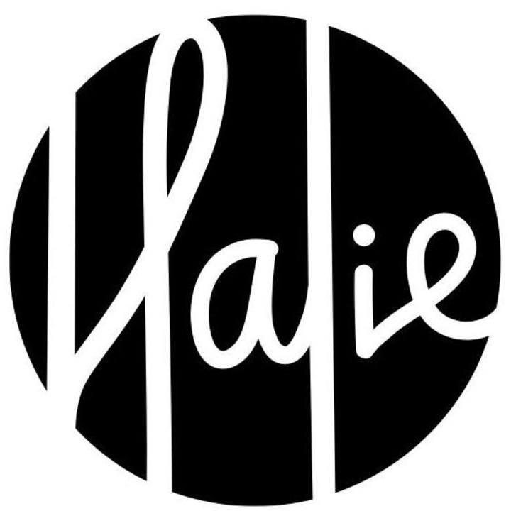 HALIE MUSIC Tour Dates
