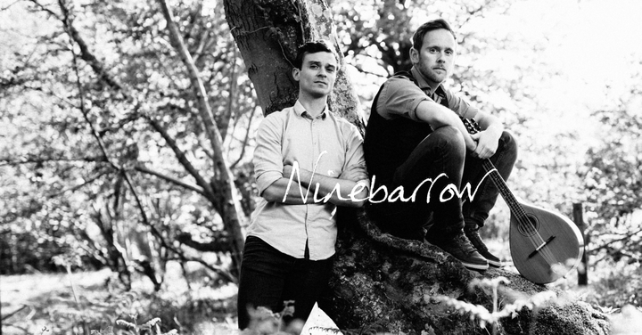 Ninebarrow @ Private House Concert - Bedford, United Kingdom