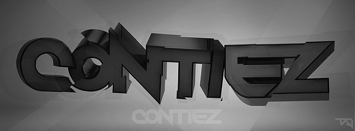 Contiez (DJ) Official Tour Dates