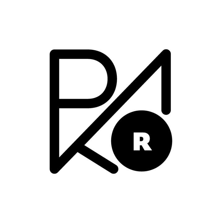 DJ Pako Rodriguez Tour Dates