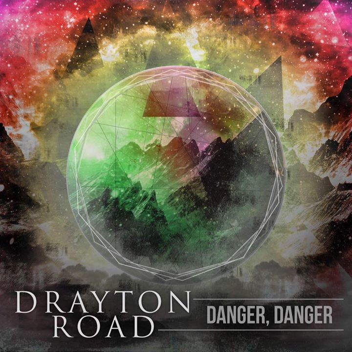 Drayton Road Tour Dates