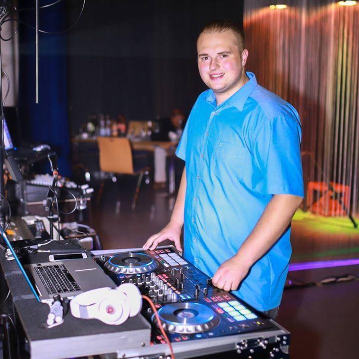 DJ Linefader Tour Dates
