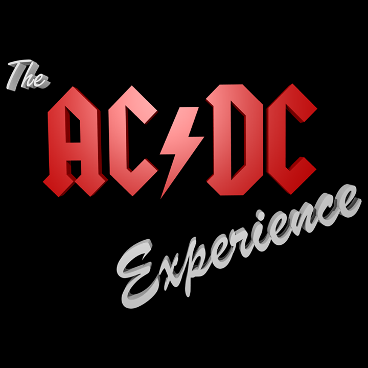 The AC/DC Experience @ Hoddlesden Con Club - Hoddlesden, United Kingdom