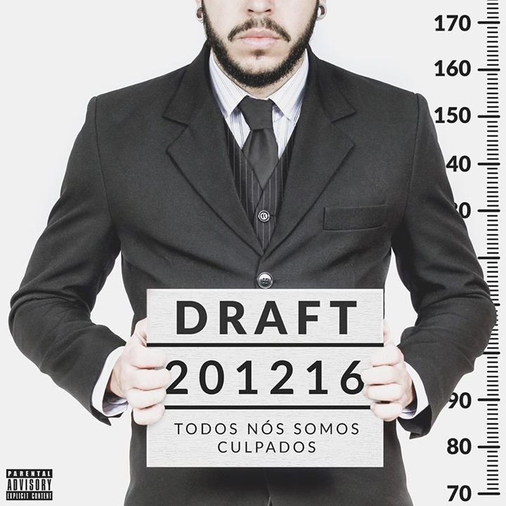 Draft2012 Tour Dates