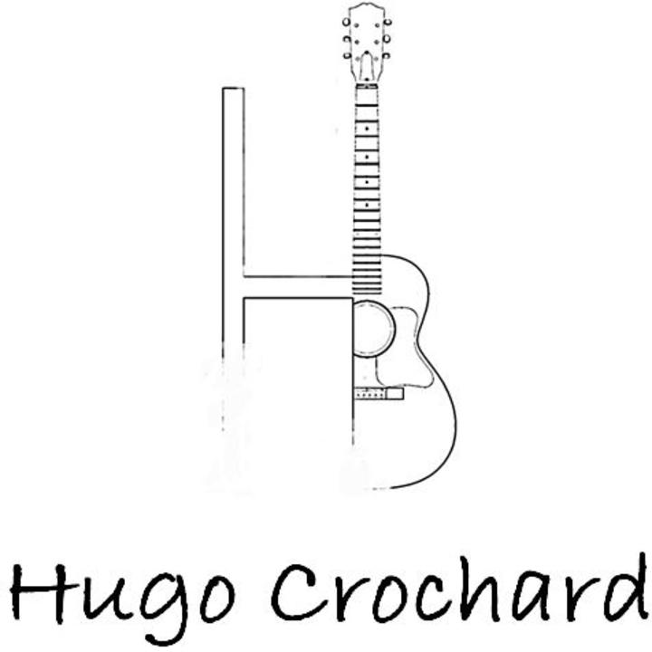 H - Hugo Crochard Tour Dates