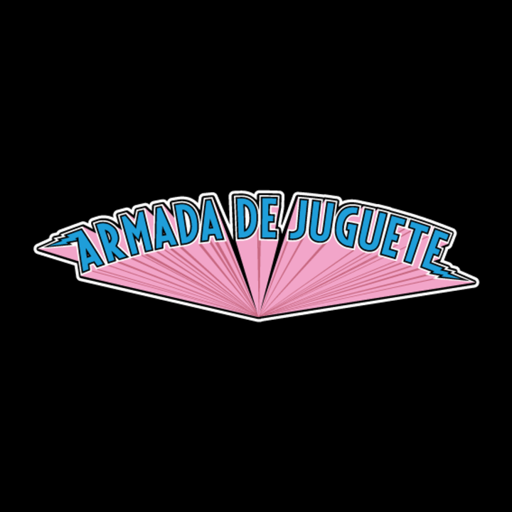 ARMADA DE JUGUETE Tour Dates
