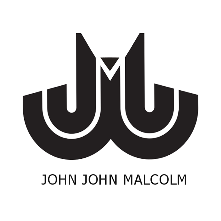 Johnathon Malcolm Tour Dates