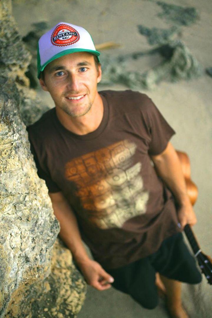 Casey Turner Music @ Rustic Root - San Diego, CA