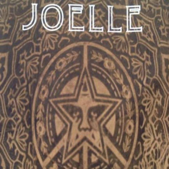 The Joelle Family Band Tour Dates