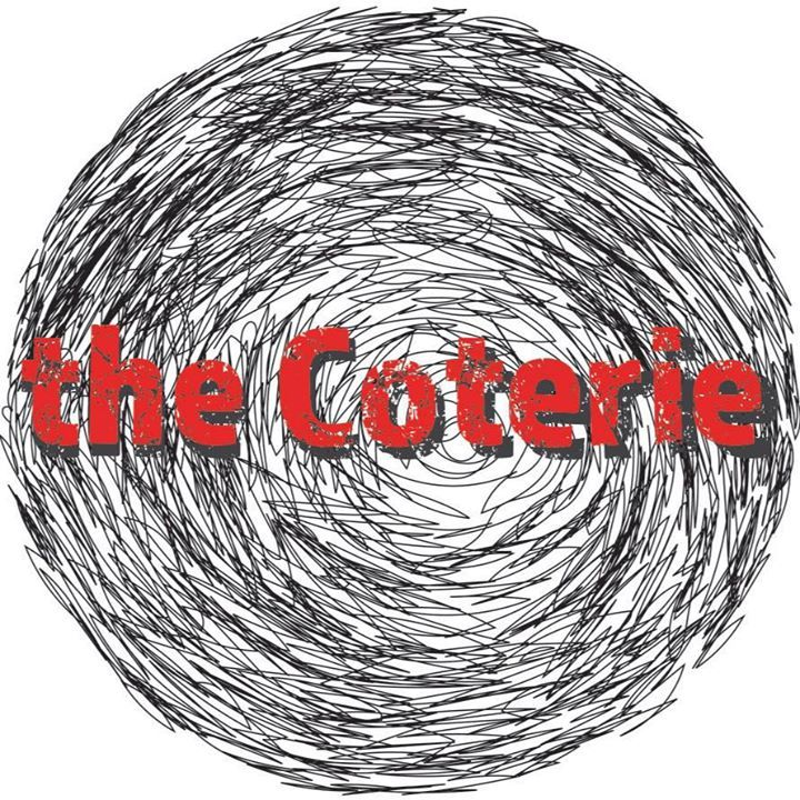 Matt Coman & The Coterie Tour Dates