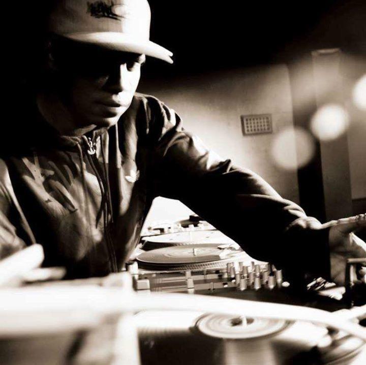 DJ AZUHL Tour Dates