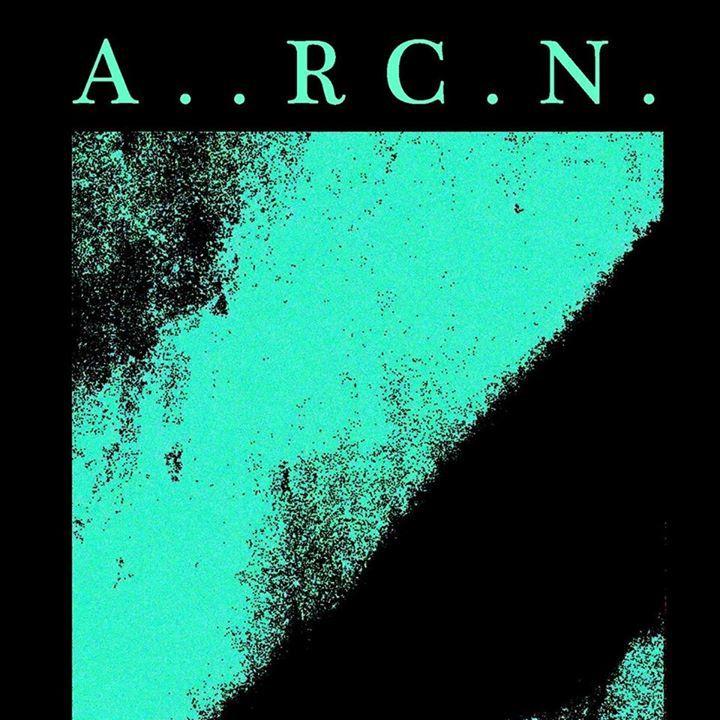 Ayarcana Tour Dates