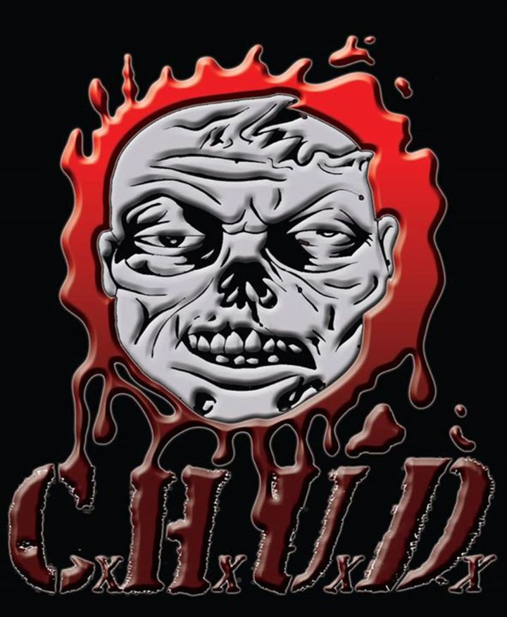 CHUD - Causes of Humanity's Urban Decay Tour Dates