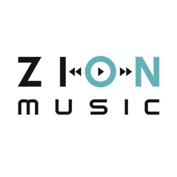 Zion music Tour Dates