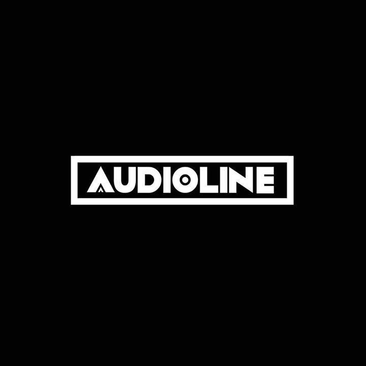 AudioLine Tour Dates