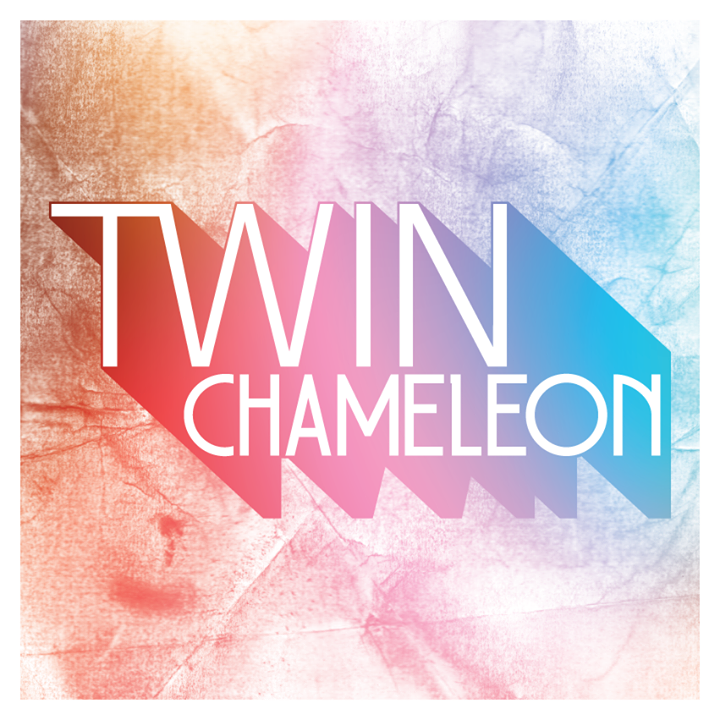 Twin Chameleon Tour Dates