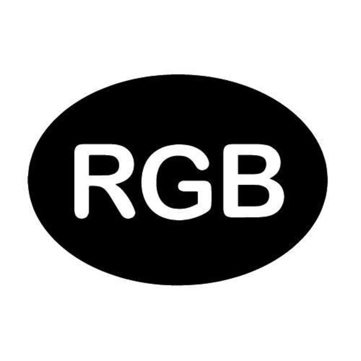 RGB Management Tour Dates