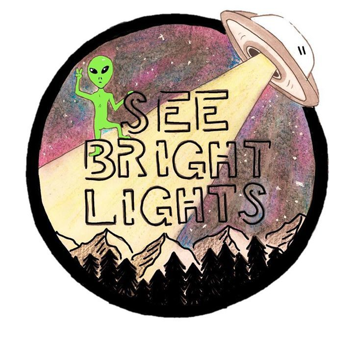 See Bright Lights Tour Dates