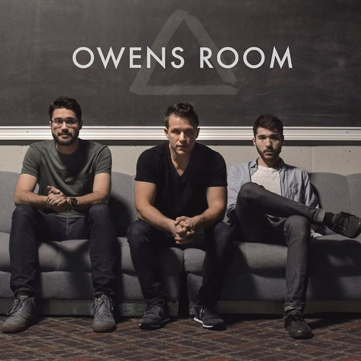 Owens Room @ The Elbo Room - Chicago, IL