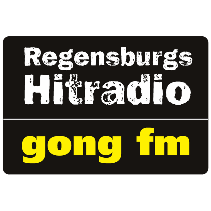 Leon Line @ Gong FM, Mighty DJ  - Regensburg, Germany