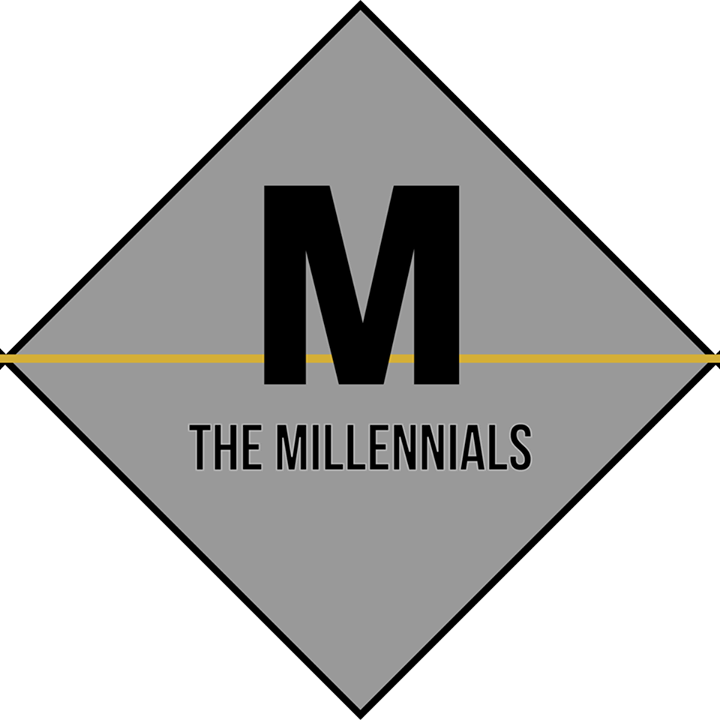 The Millennials Tour Dates
