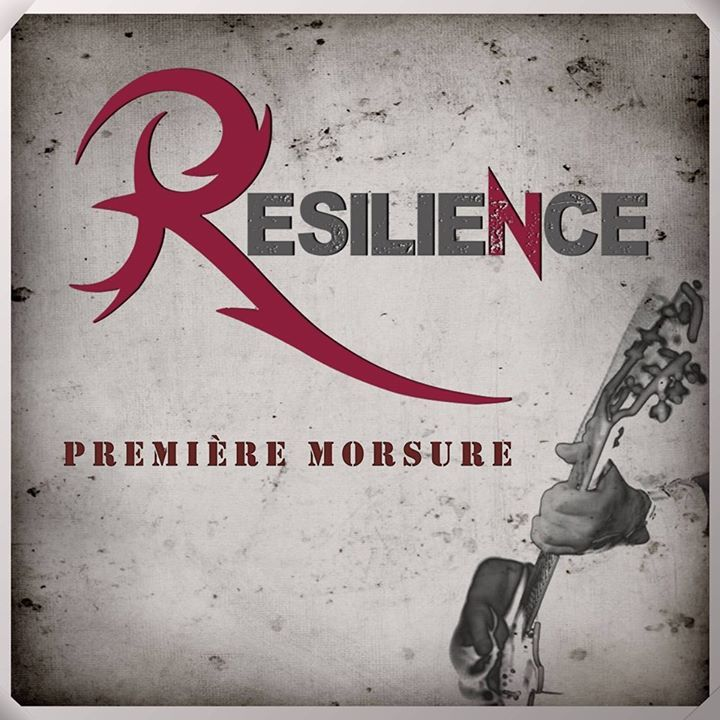 Groupe Resilience Tour Dates