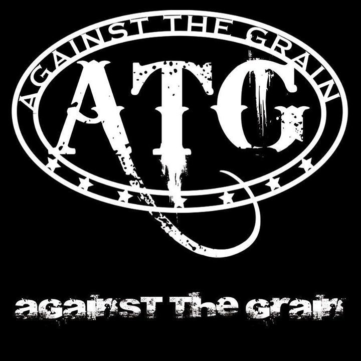 Against The Grain Band Tour Dates
