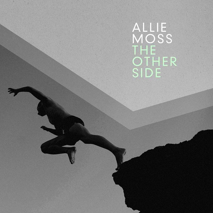 Allie Moss Tour Dates