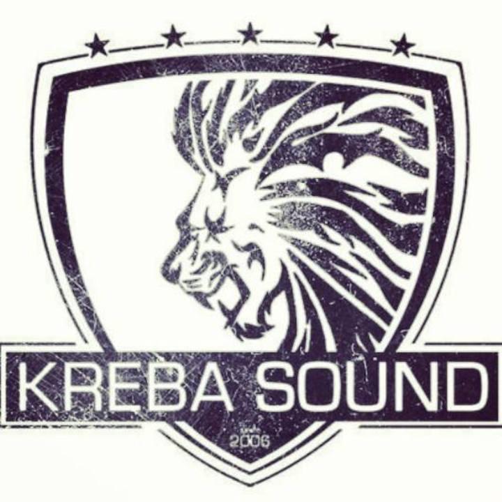Kreba Sound Tour Dates