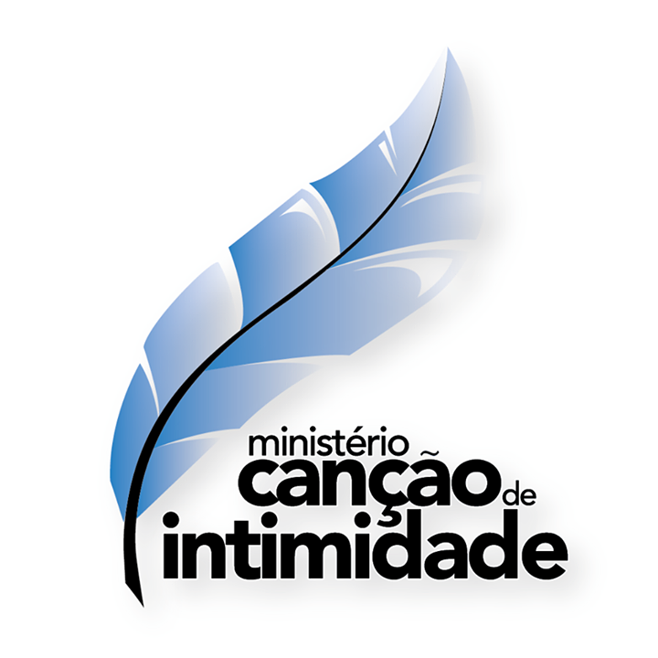 Ministério Canção de Intimidade Tour Dates