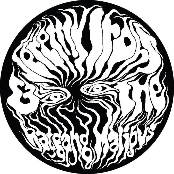 Jeremy Irons & the Ratgang Malibus Tour Dates