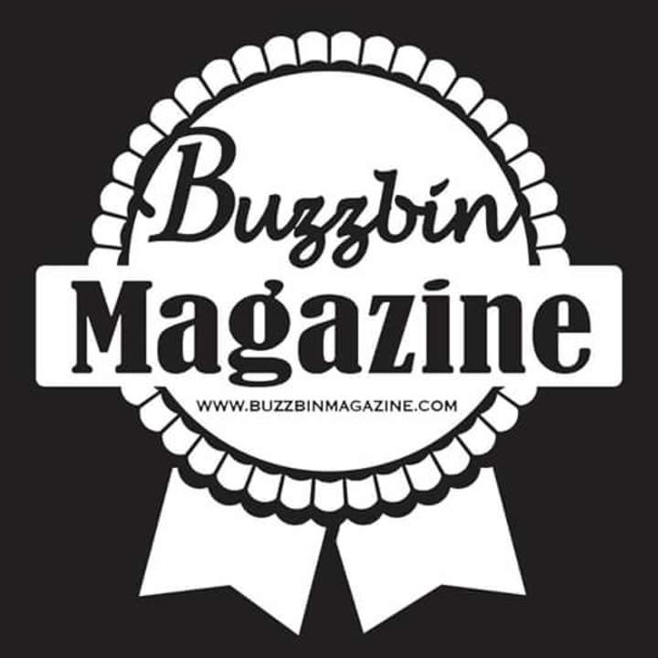 Brandon Fields Music @ Buzzbin Art & Music Shop - Canton, OH