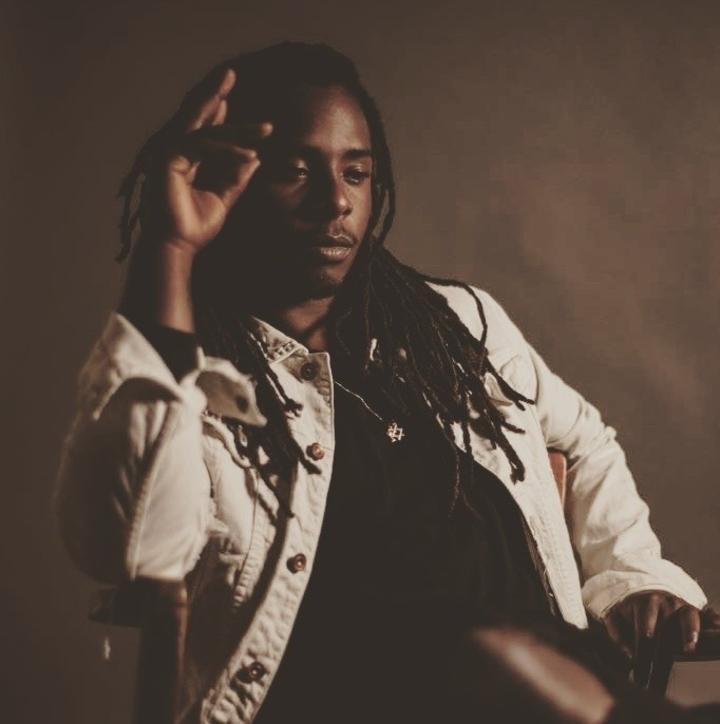 Daniel Bambaata Marley Tour Dates