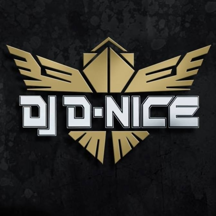 DJ D-Nice Tour Dates