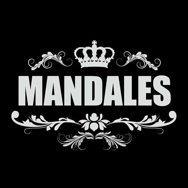 Mandales Tour Dates