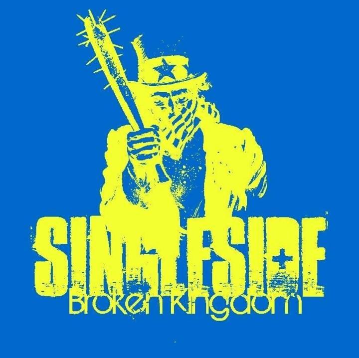 Singleside Tour Dates