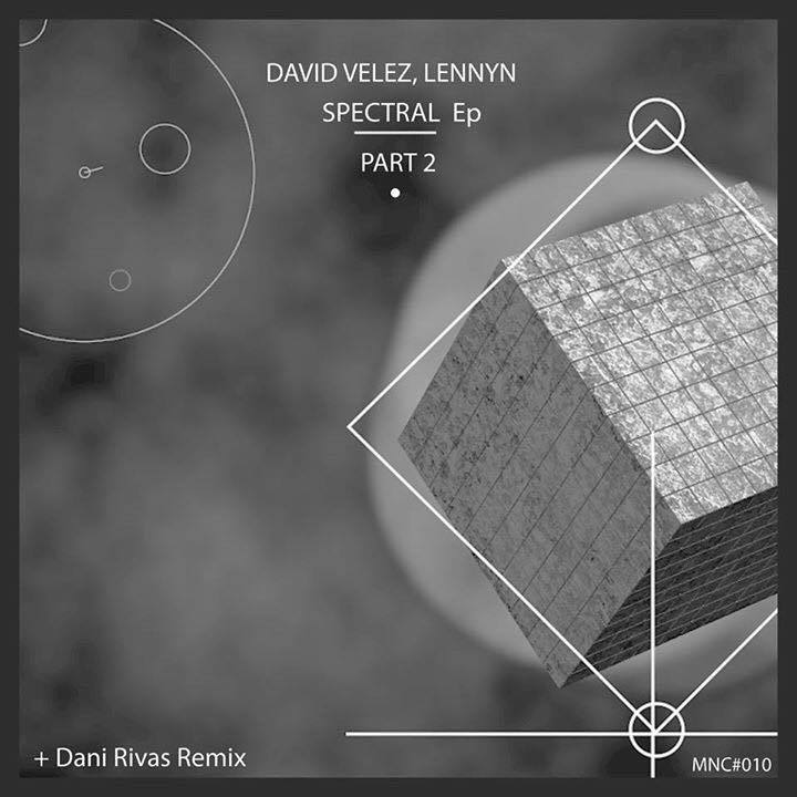 David Velez Tour Dates