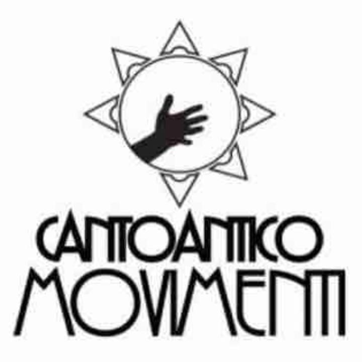 Canto Antico Tour Dates