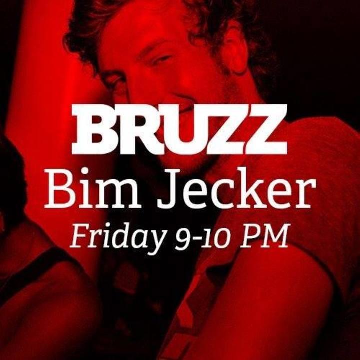 Bim Jecker Tour Dates