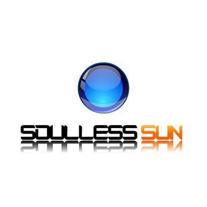 Soulless Sun Tour Dates