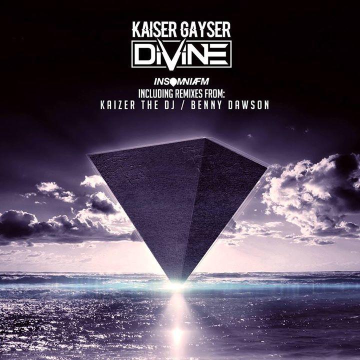 Kaiser Gayser Tour Dates