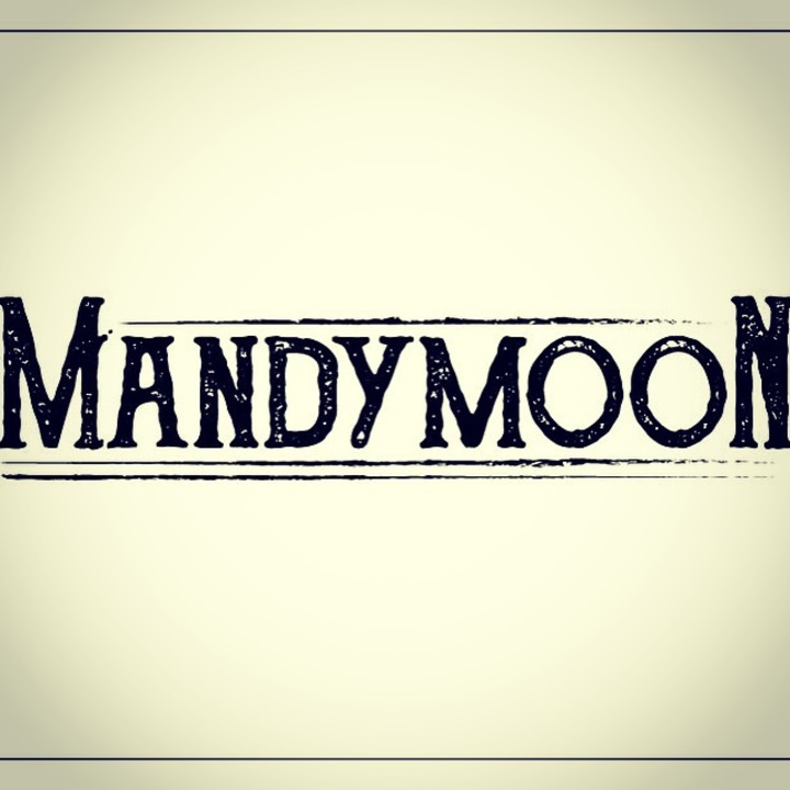 Mandy Moon Tour Dates